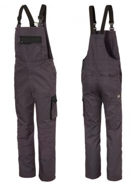 Aidan - AO220060 - Polyester/Katoen/CORDURA®