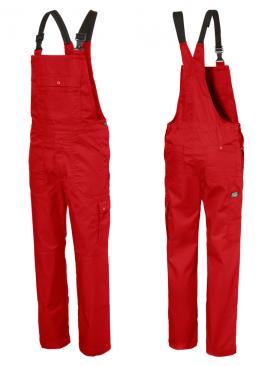 Wangen – AO200060 - Polyester/Katoen