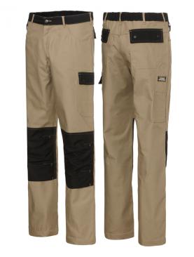 Devon - WB320031 - Katoen/Polyester