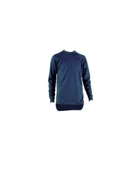 Wenaas Functional underwear Thermo-shirt - 100% Polyester - 39200